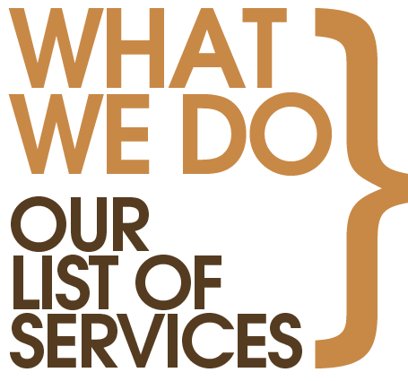 services_image